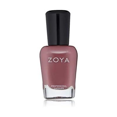 ZOYA-ゾーヤ-ネイルカラー-ZP907-爪にやさしいネイルラッカーマニキュア
