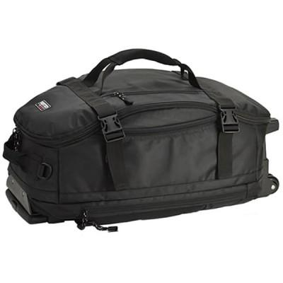リュックサック バックパック 出張 旅行 アウトドア 防災 避難 災害 非常 用 バッグ 鞄 メンズ(男性用)紳士用 レディース(女性用)兼用 ブラック