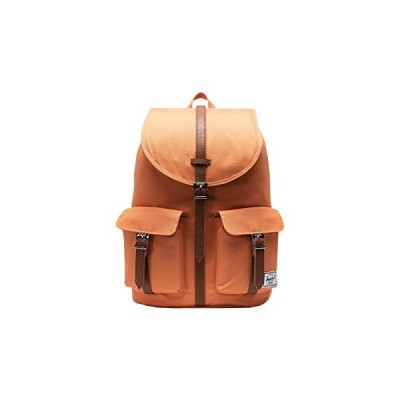 Herschel Supply Co. Dawson Backpack Papaya One Size並行輸入品
