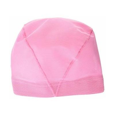 FOOTMARK(フットマーク) 水泳帽 スイミングキャップ ダッシュ 101121 ピンク(03) L