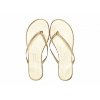TKEES ティーキーズ レディース 女性用 シューズ 靴 サンダル Highlighter Blink【送料無料】