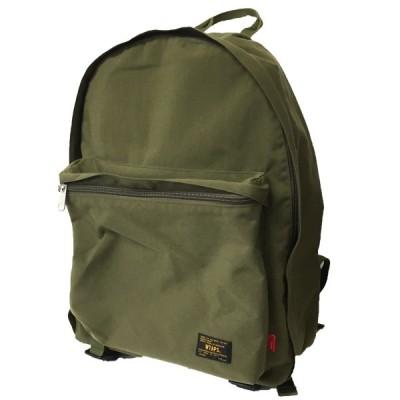 WTAPS 「BAG PACK /BAG NYLON CORDURA」 バックパック オリーブ サイズ:- (原宿店) 210225