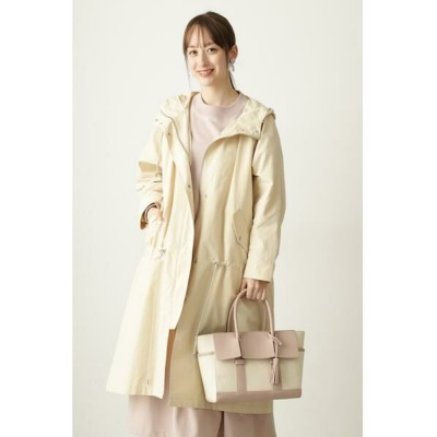JILLSTUART/ジルスチュアート ◆サシャコート YELLOW S