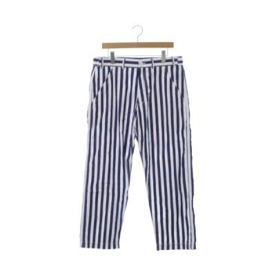 COMME des GARCONS SHIRT コムデギャルソンシャツ パンツ(その他) メンズ