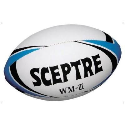 セプター ラグビーボール ワールドモデルWM−2 SP14A ラグビー 13SS