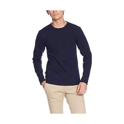アヴィレックス Tシャツ 6153481 メンズ