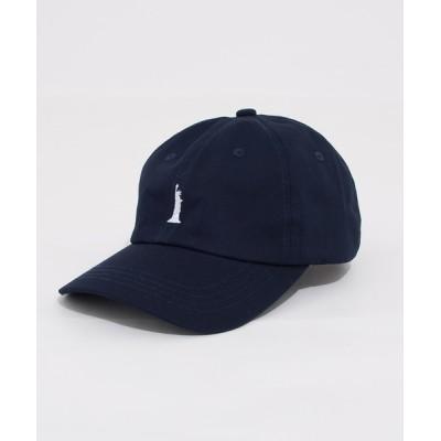 Karlas / 【EASTBOY/イーストボーイ】WEB限定 別注 ロゴ刺繍 キャップ WOMEN 帽子 > キャップ