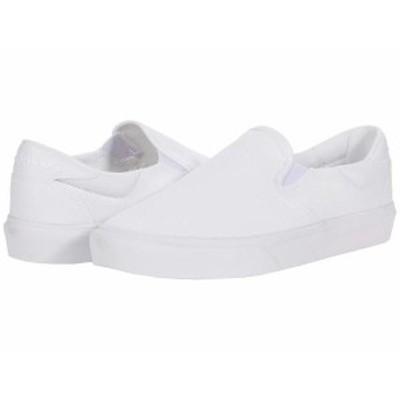 アディダス メンズ スニーカー シューズ Court Rallye Slip Footwear White/
