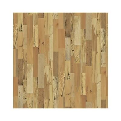 シンコール (Sincol) アクセント壁紙 Acme Furniture コラボレーション BA3100 腰壁向け(1.5m) Driftwood