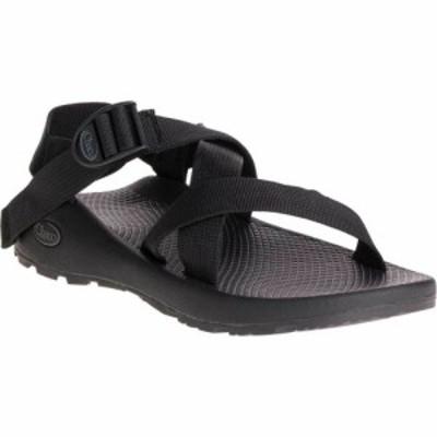 チャコ Chaco メンズ サンダル シューズ・靴 Z/1 Classic Sandal Black