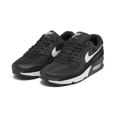 ナイキ レディース スニーカー シューズ Women's Air Max 90 Casual Sneakers from Finish Line