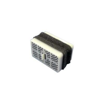 TOTO TCA83-8 ウォシュレット用 脱臭カートリッジ  触媒組品