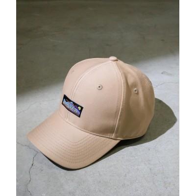 JOHN'S CLOSET / 【Y】〔KRIFF MAYER/クリフメイヤー〕フルストレッチキャップ MEN 帽子 > キャップ