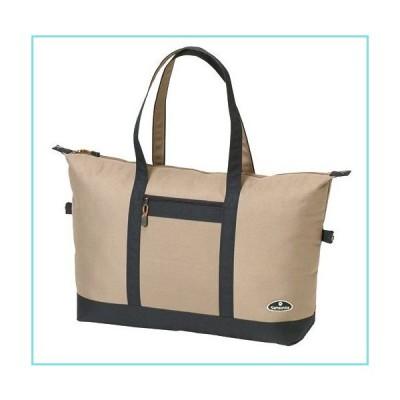 Samsonite174; Yacht Tote Collection Yacht Tote Lime/Black【並行輸入品】