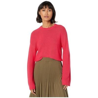 BCBジェネレーション レディース ニット・セーター アウター Pullover Sweater DNO5236509