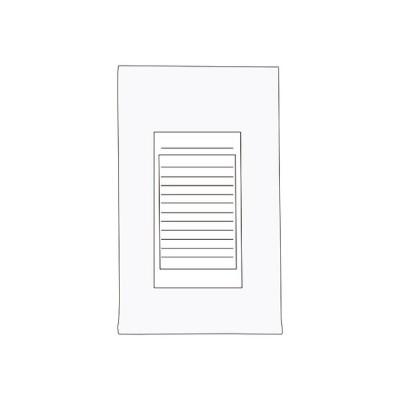パナソニック Panasonic エコキュート用循環回路洗浄剤(200g×3袋入り) AD-3755Z-2AH
