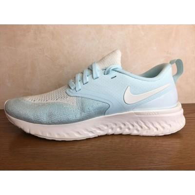 NIKE(ナイキ) ODYSSEY REACT 2 FLYKNIT(オデッセイリアクト2フライニット) スニーカー 靴 ウィメンズ 新品 (97)