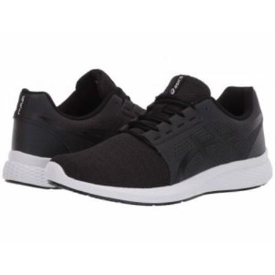 ASICS アシックス メンズ 男性用 シューズ 靴 スニーカー 運動靴 GEL-Torrance 2 Graphite Grey/Black【送料無料】