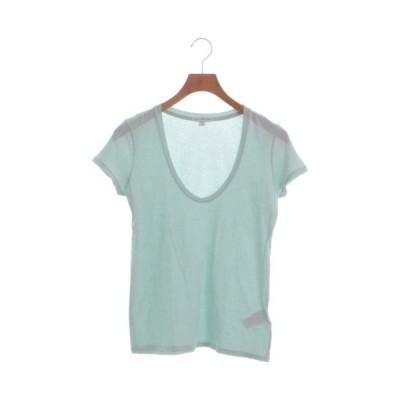 JAMES PERSE ジェームスパース Tシャツ・カットソー レディース