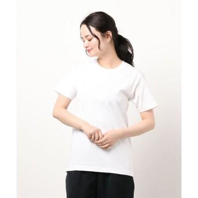 tシャツ Tシャツ United Athle/オーセンティックヘヴィーウエイト7.1オンスTシャツ