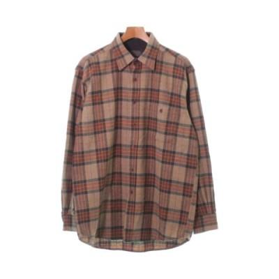 PENDLETON ペンドルトン カジュアルシャツ メンズ
