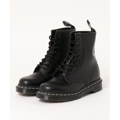 ROSE BUD / 24758001 WOMEN シューズ > ブーツ