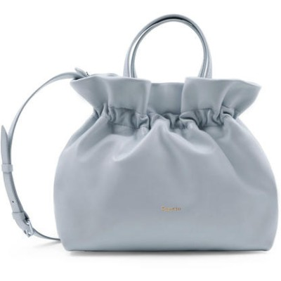 Repetto(レペット)/Studio bag Large size