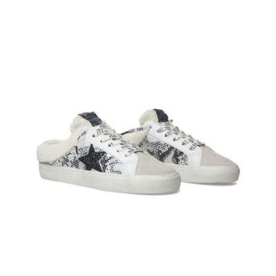 ヴィンテージハバナ レディース スニーカー シューズ Mellow 2 Women's Sneaker