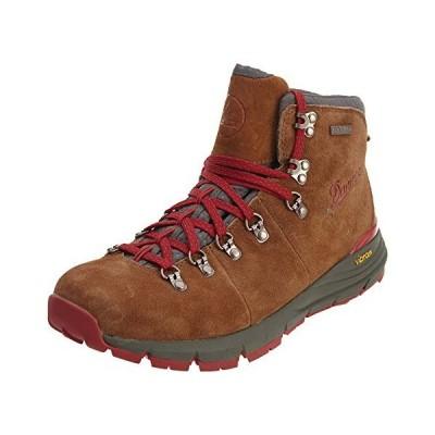 """[ダナー] Men's Mountain 600 4.5"""" Hiking Boot並行輸入品"""