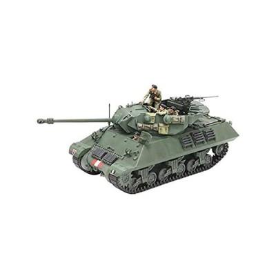 【新品未使用品】タミヤ 1/35 ミリタリミニチュアシリーズ No.366 イギリス駆逐戦車 M10 IIC アキリーズ プラモデル 35366【並行輸入品】