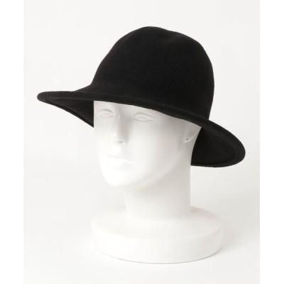 BEAMS MEN / Kopka / Floppy Hat MEN 帽子 > ハット