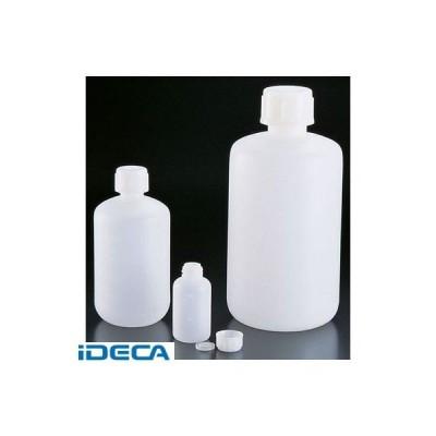 HN43352 PE丸ボトル SKAシリーズ(内蓋付) SKA−2K ポイント10倍