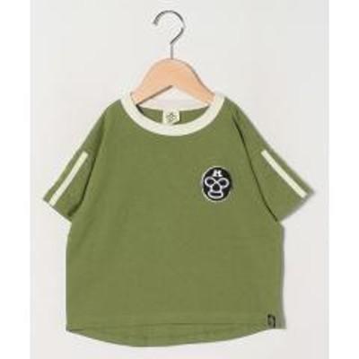 HEAD ROCK(ヘッドロック)オーバーサイズTシャツ