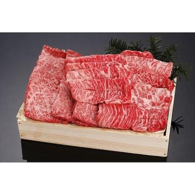 ( 産地直送 お取り寄せグルメ ) 但馬牛 特選焼肉 1kg