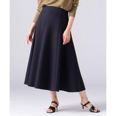 スカート EFFE BEAMS / フレアスカート