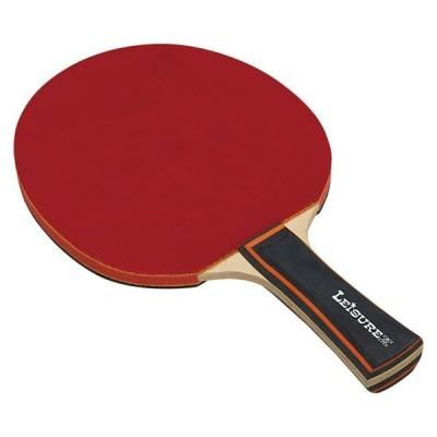 ユニックス 卓球その他  卓球ラケット シェイクハンドラケット NX30-37