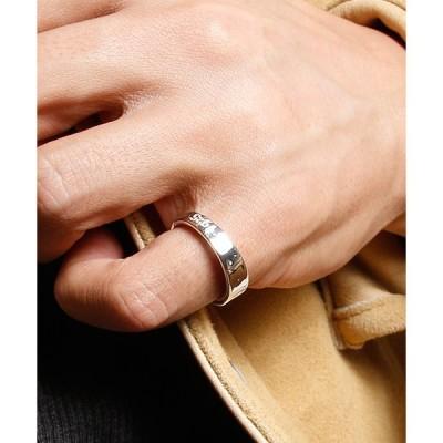 指輪 HARIM ハリム / The Good Ring 4 WH ザ グッド リング / HRR035 WH Kis-My-Ft2 玉森裕太さん着用
