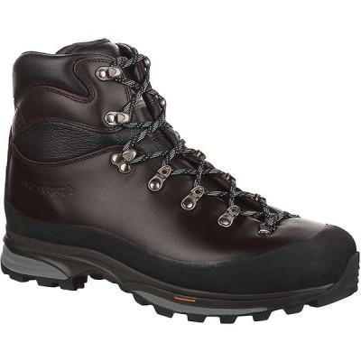 スカルパ Scarpa メンズ ハイキング・登山 ブーツ シューズ・靴 SL Active Boot Bordeaux