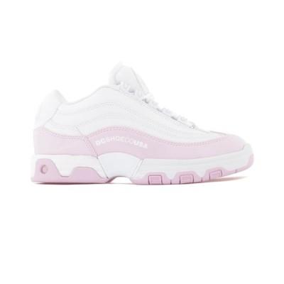 アウトレット価格 ディーシーシューズ DC SHOES  LEGACY LITE SN フットウェア スニーカー 靴 シューズ Womens