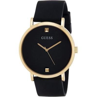 [ゲス ウォッチ] 腕時計 W1264G1 メンズ 正規輸入品