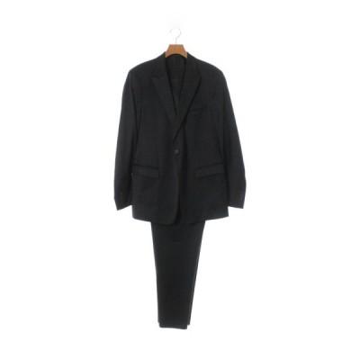 EMPORIO ARMANI エンポリオアルマーニ セットアップ・スーツ(その他) メンズ