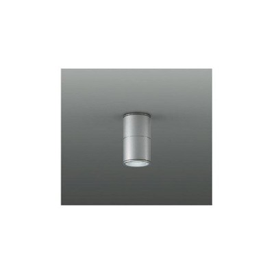【法人限定】LEDシーリングダウンライト 軒下用 ランプ別売 LED交換可能 DAIKO LZW-92353XS (LZW92353XS) 大光