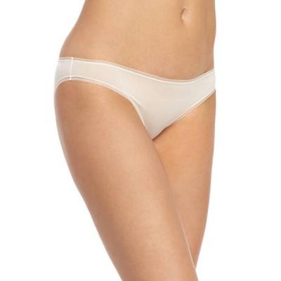 ダナ キャラン ニューヨーク レディース パンツ アンダーウェア Litewear Bikini