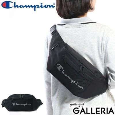 Champion チャンピオン ウエストバッグ 62164