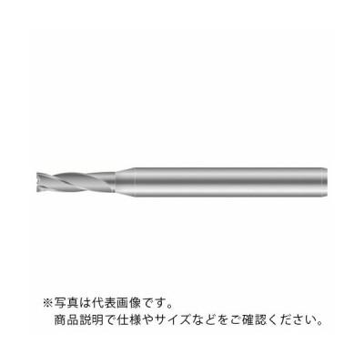 京セラ ソリッドエンドミル 4FEKM140-260-16 ( 4FEKM14026016 ) 京セラ(株)