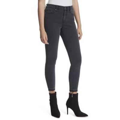 ジェシカシンプソン レディース デニムパンツ ボトムス Women's Adored Ankle Skinny Jeans Rumi