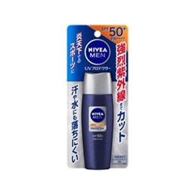 KAO/ニベアメン UVプロテクター 40ml