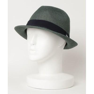 ムラサキスポーツ / ディアローレル D19S611202 ハット MEN 帽子 > ハット