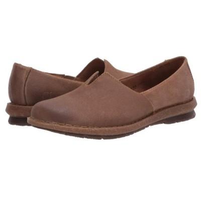 ボーン ユニセックス 靴 革靴 ローファー Tropi