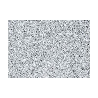 海外限定 Pacific - Heavenly Ultra Soft Area Rug Collection | 100% Nylon (3' x 5')